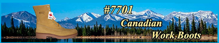 7701-2-canadian-work-boots-in-wheat-dunham-7701-replica-banner-image.jpg