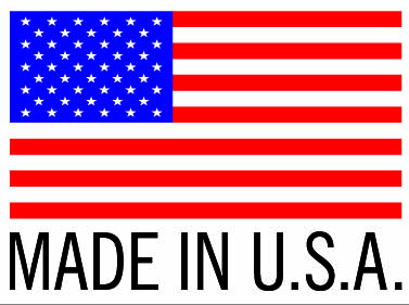 Made in the USA Work Boots are a better quality made product!