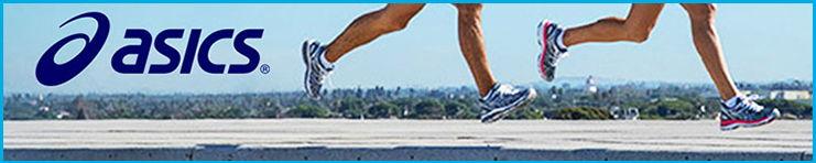 asics-outlet-2017-sale-banner-running-shoes-men-women.jpg