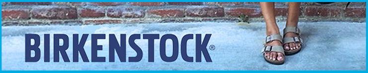 birkenstock-banner-2017-arizona-sandals-sale-banner-men-and-women.jpg