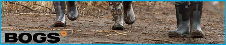 bogs-boots-2017-banner-mud-rain-snow-men-women-kids-.jpg