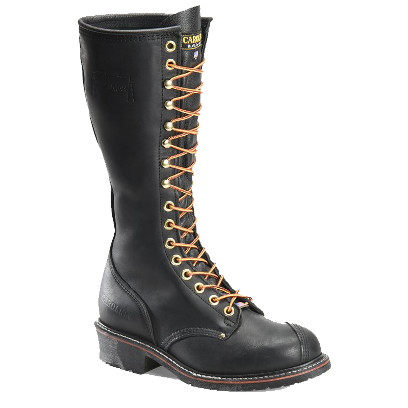 a1682d9a7be 6 Best Lineman Boots | Expert Guide to the Best Pole Climbing Boots ...