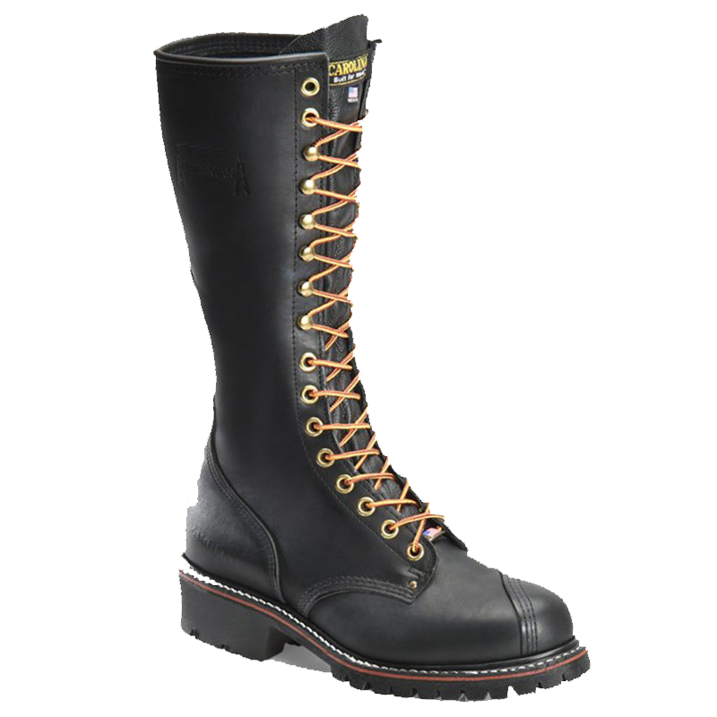 55d047584ed 6 Best Lineman Boots | Expert Guide to the Best Pole Climbing Boots ...