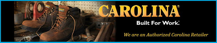 carolina-2017-banner-work-boots-logger-steel-toe-soft-toe-insulated-waterproof-usa-made.jpg