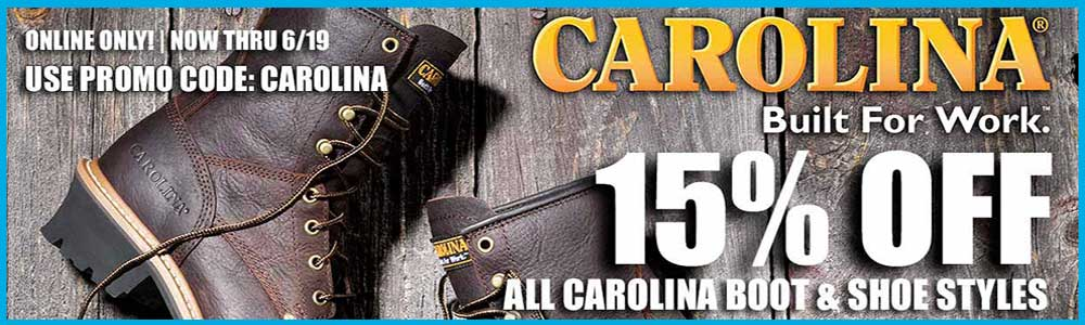 carolina-boots-sale-15-percent-off-banner.jpg