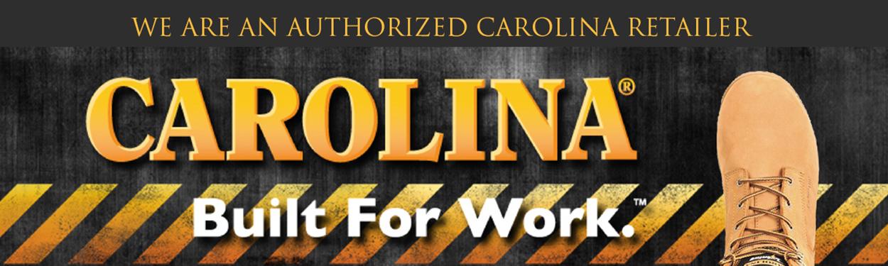 carolina-new-banner-we-are-an-authorized-retailer-of-carolina-boots-work-boots-loggers-carolina-steel-toe-boots-carolina-met-boots.jpg