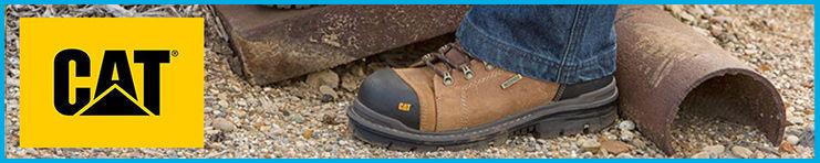 cat-work-boots-caterpillar-banner-logger-boots-steel-toe-work-boots-soft-toe-work-boots-insulated-waterproof.jpg