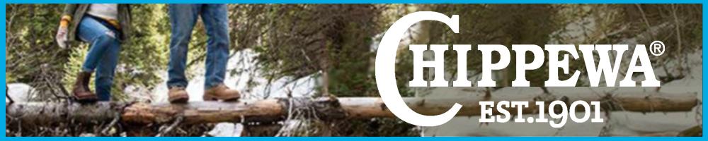 chippewa-2017-winter-work-boots-insulated-winter-logo-banner.jpg