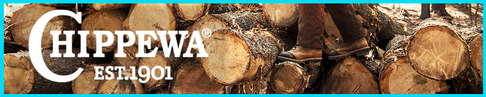chippewa-banner-summer-logger-boots-steel-toe-boots-top-logging-boots-best-logging-boots-usa-loggers.jpg