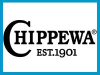 chippewa-logo-thumbnail.jpg