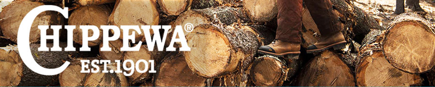 chippewa-new-banner-logger-boots-steel-toe-boots-top-logging-boots-best-logging-boots-usa-loggers-american-made-logging-boots.jpg