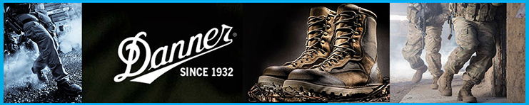 danner-banner-work-boots-tactical-boots-police-boots-duty-boots.jpg