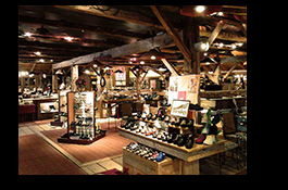 family-footwear-center-manchester-vermont-store-rustic-interior-image.jpg
