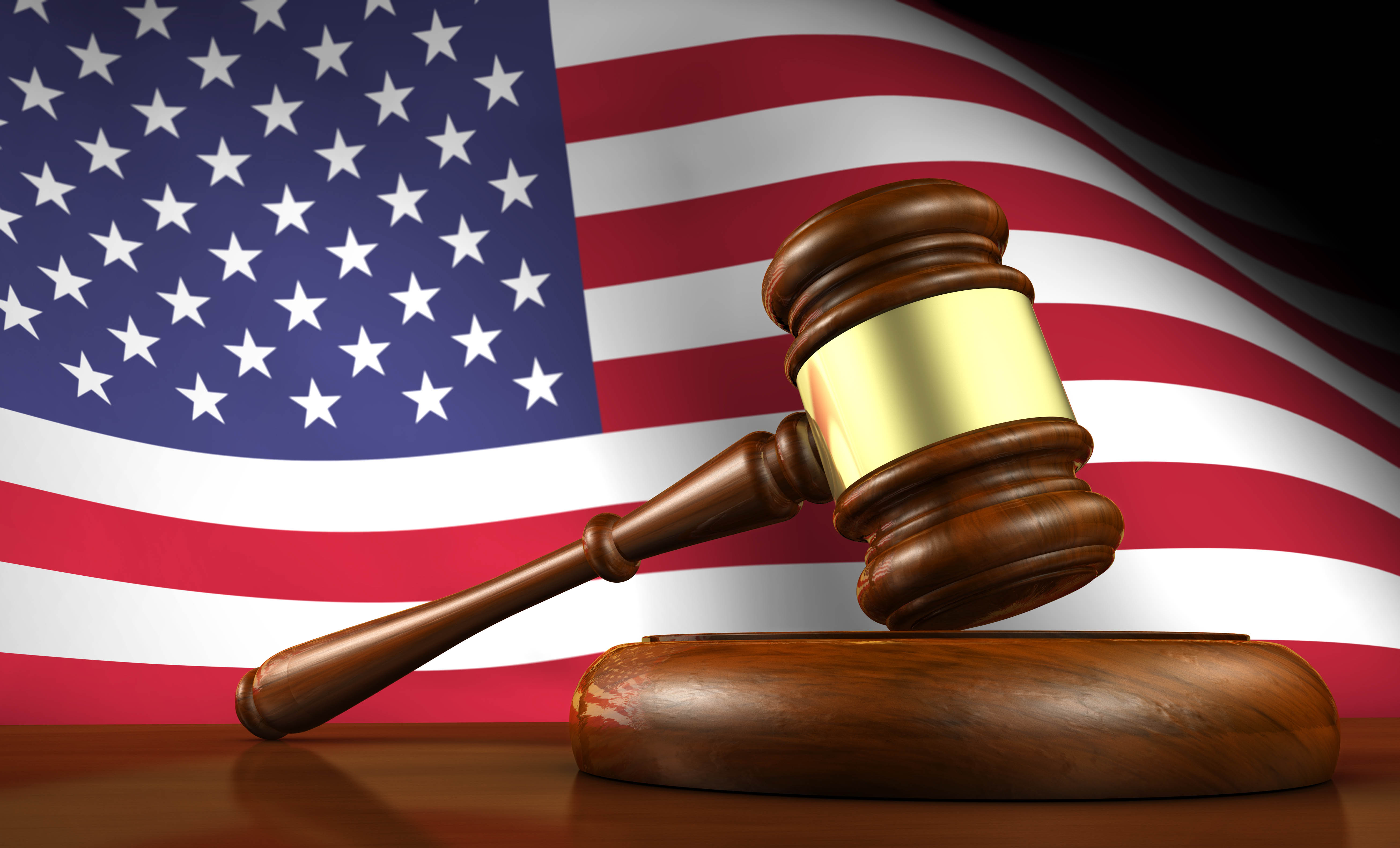 The FTC imposes harsh penalties for defrauding the government and the public about USA Made products.