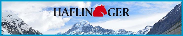 haflinger-winter-slippers-and-clogs-banner-image.jpg