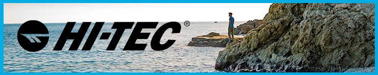 hi-tec-logo-banner-2017-summer-hiking.jpg