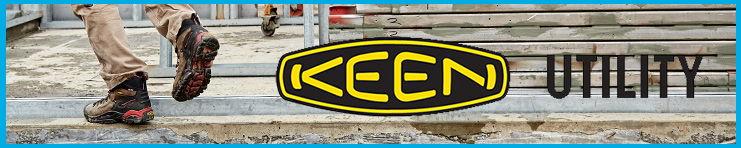 keen-utility-2017-logo-banner-work-boots.jpg