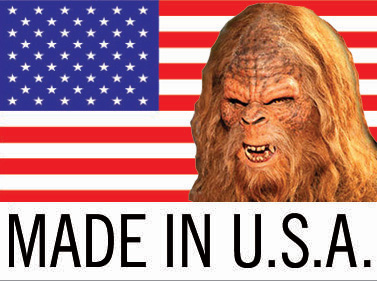 USA Made Work Boots - Work Boots Made with American Pride