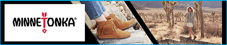minnetonka-2-moccasins-and-slippers-mens-womens-kids-boots-sandals-banner.jpg