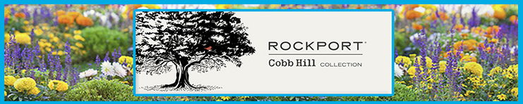 rockport-cobb-logo-hill-womens-boots-womens-shoes-womens-sandals-on-sale.jpg