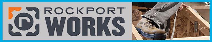 rockport-logo-1-banner-2017-works-work-boots-work-shoes-steel-toe-soft-toe-met-guard.jpg