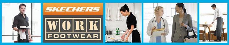 skechers-2017-logo-banner-skechers-work-shoes-restaurant-shoes.jpg