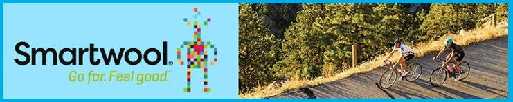 smartwool-1-2017-logo-banner-cycling-summer-merino-wool-socks.jpg