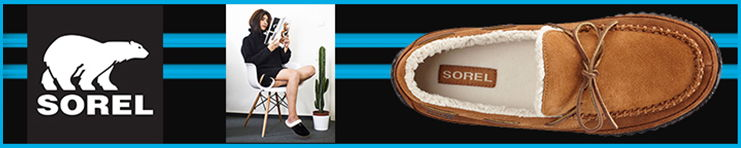 sorel-1-2017-1-logo-banner-sorel-slippers-and-winter-boots.jpg