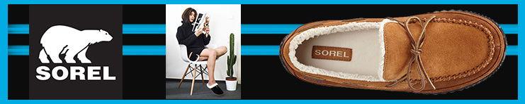 sorel-2017-1-logo-banner-sorel-slippers-and-winter-boots.jpg