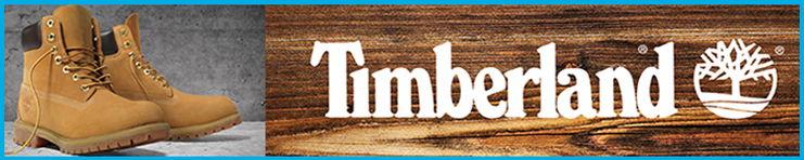 timberland-2-2017-logo-banner-10081-timberland-boots-work-boots.jpg