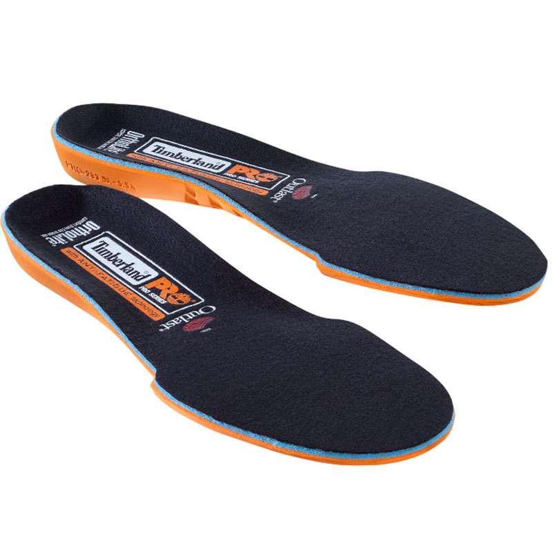 Shop Real Authentic Timberland Boot Insoles