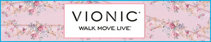vionic-1-banner-sandals-shoes-slippers-with-the-built-in-orthotics-2017..jpg