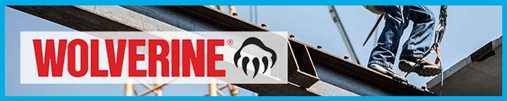 wolverine-2017-logo-banner-steel-workers-wolverine-work-boots-construction.jpg
