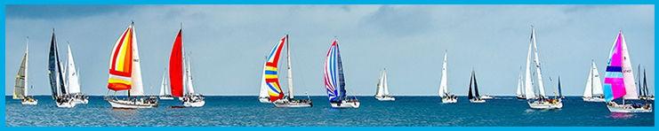 womens-boat-shoes-sailboat-image.jpg